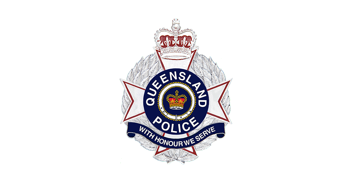 Queensland Police News News Alerts Videos And Community Information From The Queensland Police Service