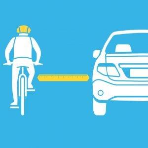 sharing-road-bicycle-riders-scenic-rim