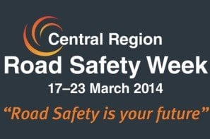 Road-Safety-Week-graphicWEB