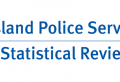 annual-statistical-review-201617-moreton-district