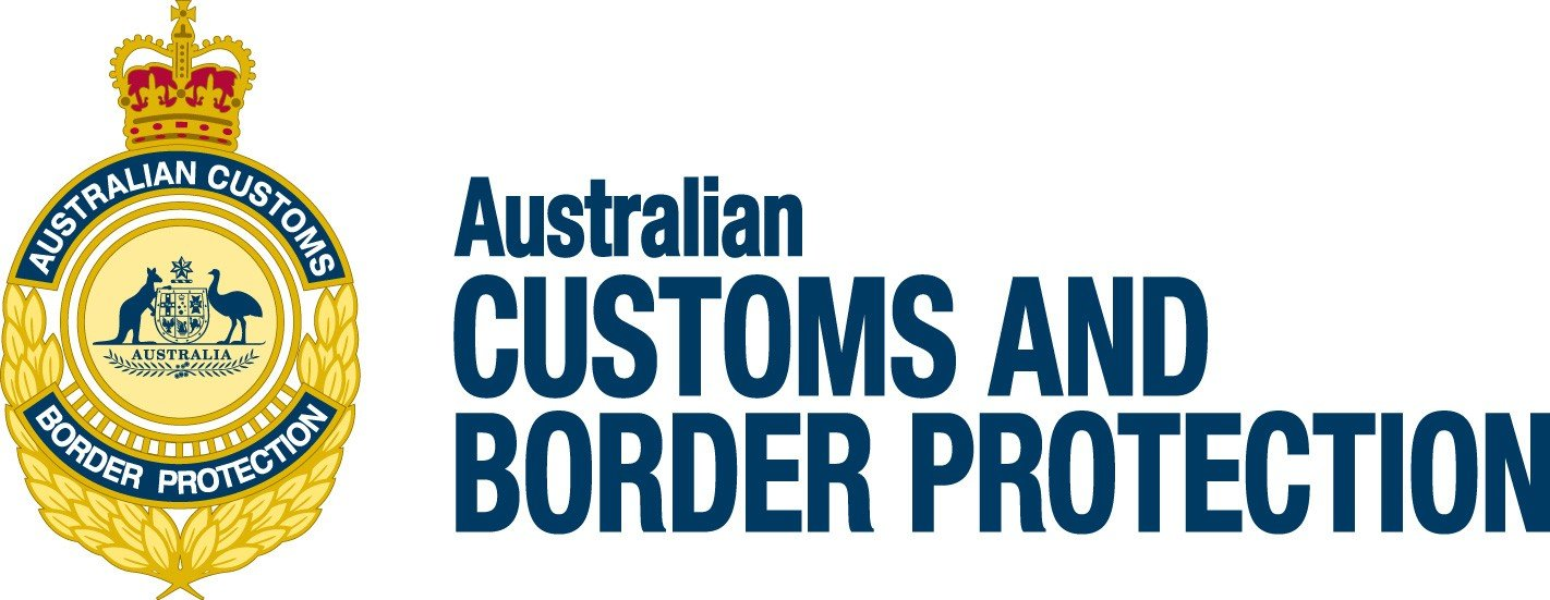 Australian Customs and Border Protection Service