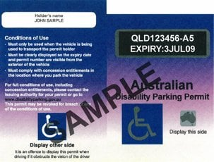 how to download my qld car rego form