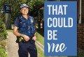 mum-police-officer