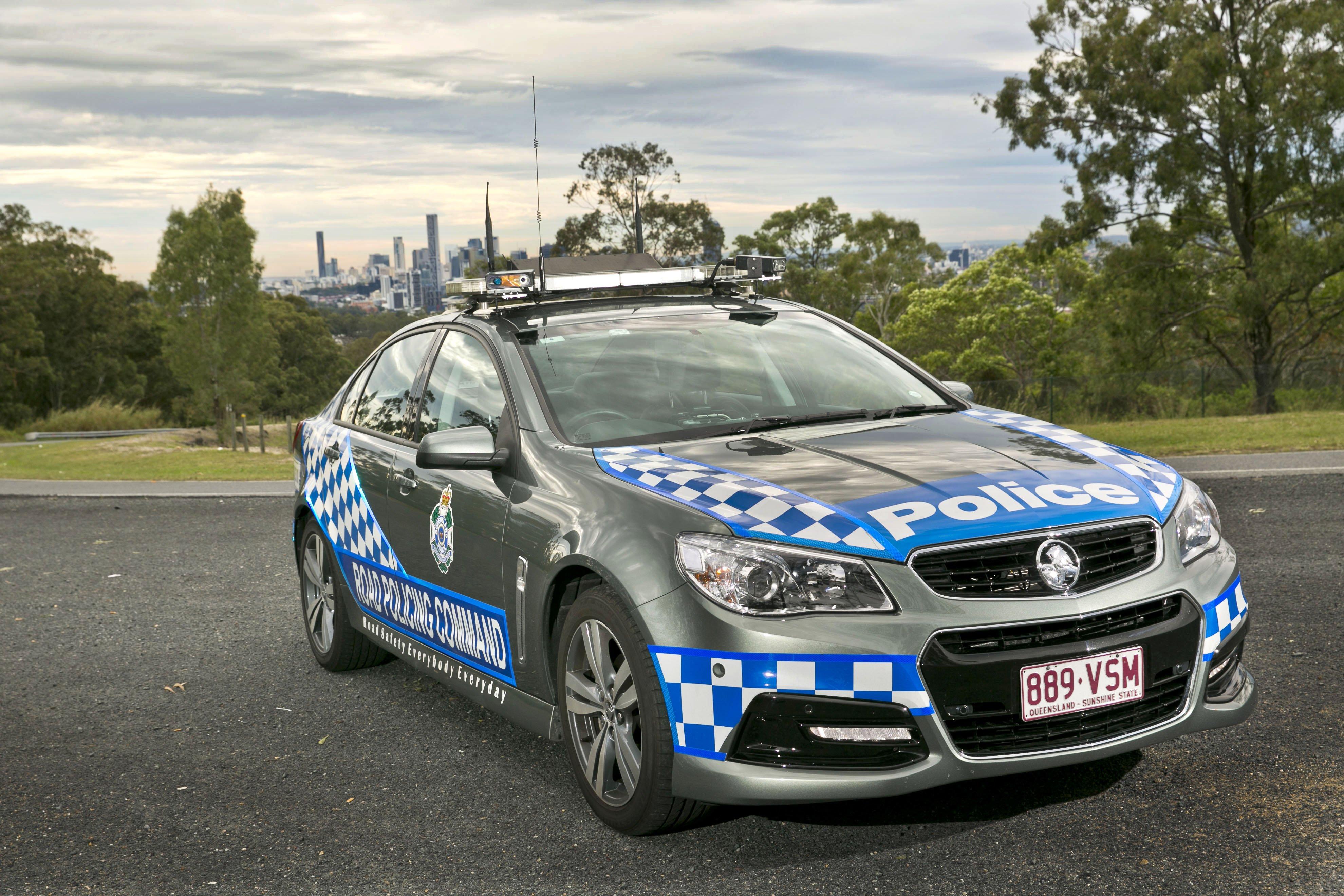Car Service Mackay Qld