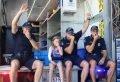 police-dive-squad-make-splash-juiced-tv