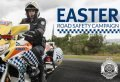 easter-road-safety-campaign-launches-school-holidays-kick-off