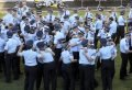 induction-ceremony-sees-new-recruits-police-dogs-sworn-service-2