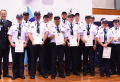 protective-services-welcome-14-new-officers